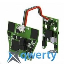 Parrot Jumping Sumo Mother Board (PF070090AA)