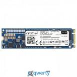 Crucial MX300 275GB M.2 2280SS SATAIII TLC (CT275MX300SSD4)