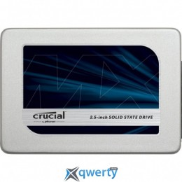 SSD 2.5