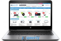 HP ELITEBOOK 840 (X2G06ES)