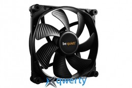 be quiet! Silent Wings 3 120mm PWM High-speed (BL070)