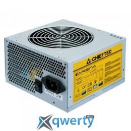 CHIEFTEC 350W (GPA-350S8)