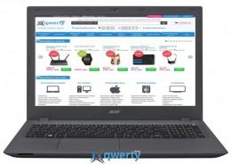Acer Aspire E5-573 (NX.MVHEP.008) WIN10