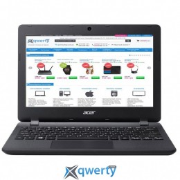 Acer Aspire ES1-331 (NX.MZUEP.012)