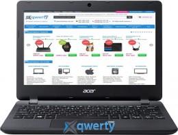 Acer Aspire ES1-531 (NX.MZ8EP.023)