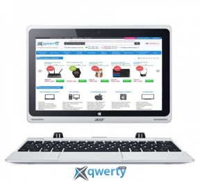 Acer Aspire Switch 10 (NT.L4SEP.003)