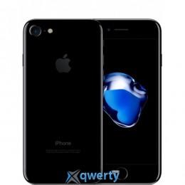 Apple iPhone 7 256GB Jet Black купить в Одессе