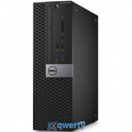 DELL OPTIPLEX 7040 SFF (210-SF7040-I5W-1)