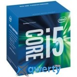 Intel Core i5-7500 3.4GHz/8GT/s/6MB (BX80677I57500)