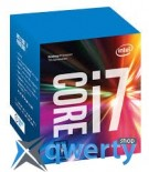 Intel Core i7-7700 3.6GHz/8GT/s/8MB (BX80677I77700)