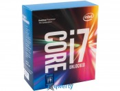 Intel Core i7-7700K 4.2GHz/8GT/s/8MB (BX80677I77700K)