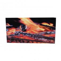 КАМ-ИН easy heat color 525CT