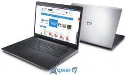 Dell Inspiron 5758 (I57345DIW-50S)
