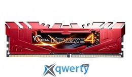 G.Skill Ripjaws4 16GB DDR4-2133MHz (F4-2133C15D-16GRR)
