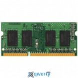 SODIMM DDR4 16GB 2133 MHZ KINGSTON (KCP421SD8/16)