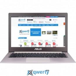 ASUS Zenbook UX303UB-R4015T 256GB SSD 8GB Rose