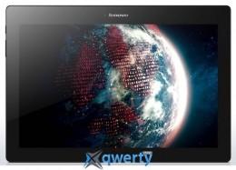 LENOVO Tab 2 X30F A10-30 16GB Wi-Fi Midnight Blue (ZA0C0131UA)