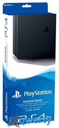 Подставка вертикальная для PS4 Slim и PS4 Pro (CUH-ZST2)