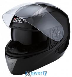 IXS HX 104