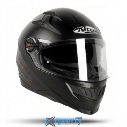Nitro 2200 Black (Англия)
