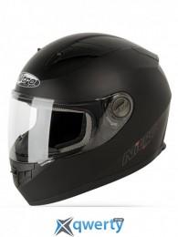 Nitro N2100 Uno Satin Black