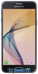 Samsung SM-G570F Galaxy Prime J5 ZKD (black) SM-G570FZKDSEK
