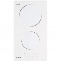 VENTOLUX VB 62 TC WH
