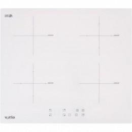 VENTOLUX VI 63 TC WH