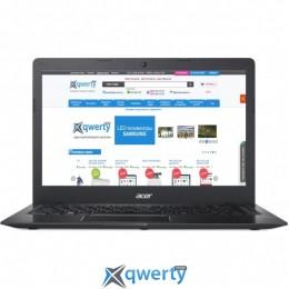 Acer Aspire SF114-31-P7GB (NX.SHWEU.005) Black