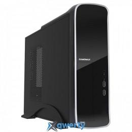 Gamemax ST-610G