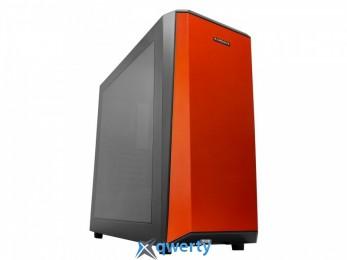 Raidmax Delta I Orange