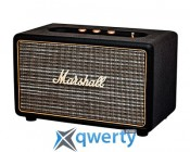 Marshall Loud Speaker Acton Bluetooth Black (4091800)