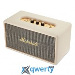 Marshall Louder Speaker Stanmore Bluetooth Cream (4091629)