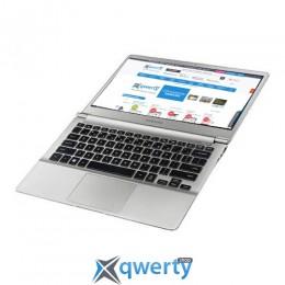 Samsung Notebook 9 (NP900X3L-K04US)