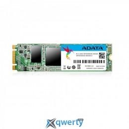 A-DATA  M.2 480Gb SP550 (ASP550NS38-480GM-C)