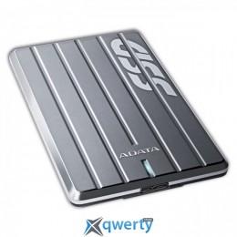 A-DATA Premier SC660 480 GB (ASC660-480GU3-CTI)