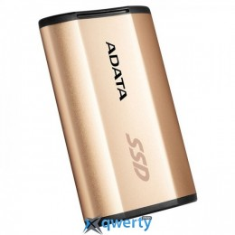 A-DATA SE730 250 GB (ASE730-250GU31-CGD)