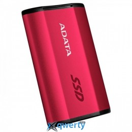 A-DATA SE730 250 GB (ASE730-250GU31-CRD)