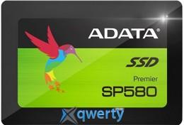 A-DATA SP580 120Гб, 2.5