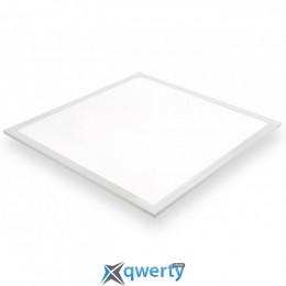 LED панель GLOBAL 600x600 30W 4000K 220V WT (GBL-PS-600-3040WT-01)