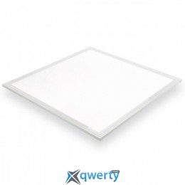 LED панель GLOBAL 600x600 30W 5000K 220V WT (GBL-PS-600-3050WT-01)