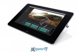 Wacom Cintiq 27QHD Creative Pen&Touch Display (DTH-2700)