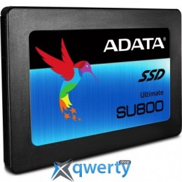 ADATA Ultimate SU800 128GB 2.5