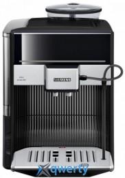SIEMENS TE605209RW