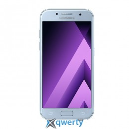 Samsung Galaxy A3 2017 Duos SM-A320 16GB Blue