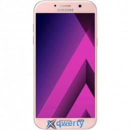 Samsung Galaxy A3 2017 Duos SM-A320 16GB Pink