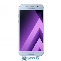 Samsung Galaxy A5 2017 Duos SM-A520 Blue A520FZBDSEK