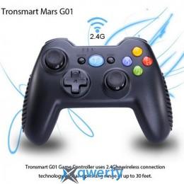 Tronsmart Mars G01