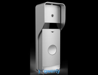 Qualvision QV-ODS421SM