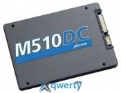 SSD Micron M510dc 960 Gb (MTFDDAK960MBP-1AN1ZABYY) OEM